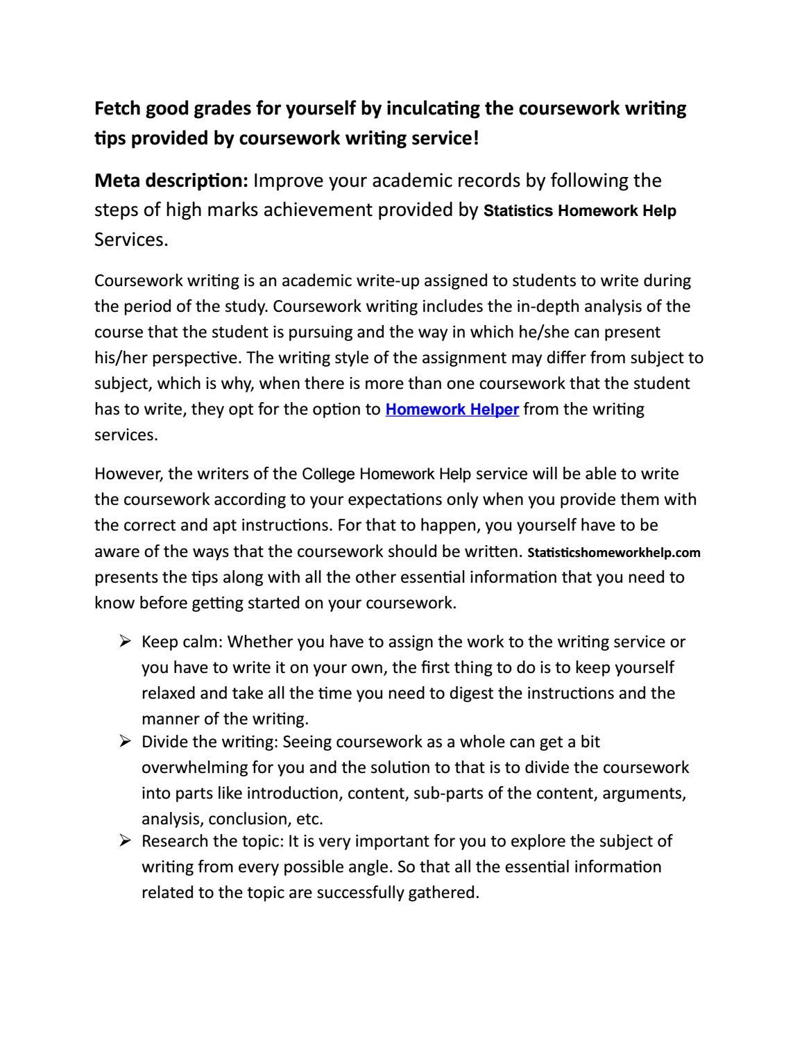 Best personal essay editing service gb