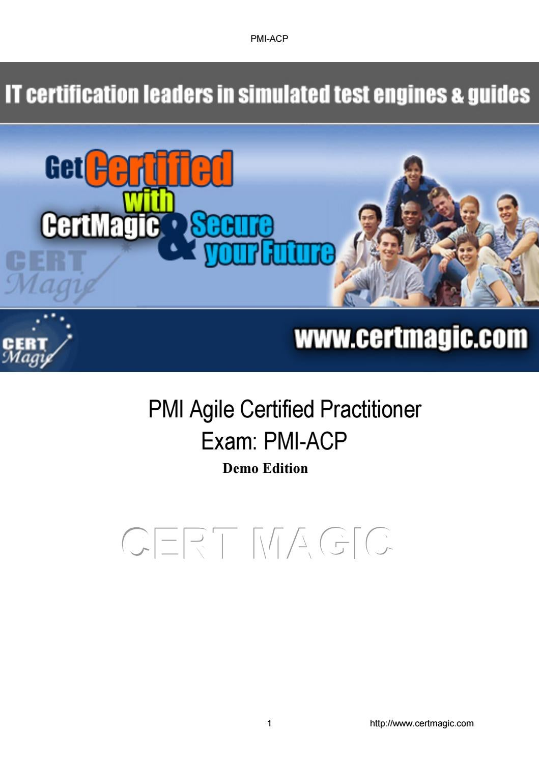 Exam pmi acp pmi agile certified practitioner exam by olivia exam pmi acp pmi agile certified practitioner exam by olivia jayden issuu 1betcityfo Images