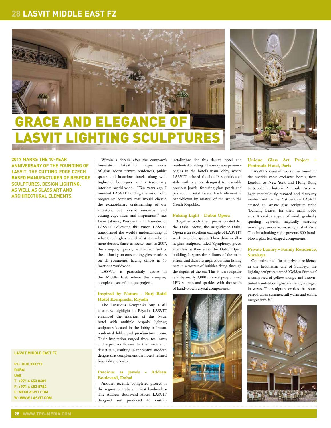 interior design companies in dubai yellow pages