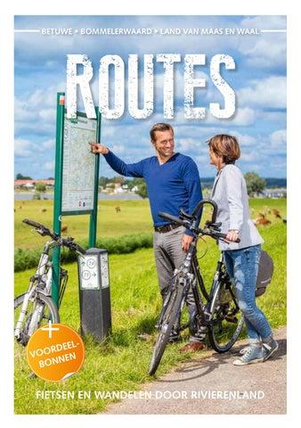657855d738ce1c route.nl jaarboek 2016 by Route.nl - issuu
