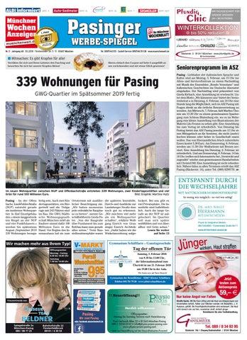 KW 05-2018 by Wochenanzeiger Medien GmbH - issuu