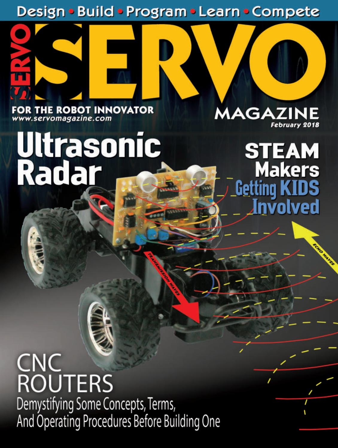 18dfvdfv By Dfvdfbeerer Issuu F12 Selfdriving Gps Following Car Embedded Systems Learning