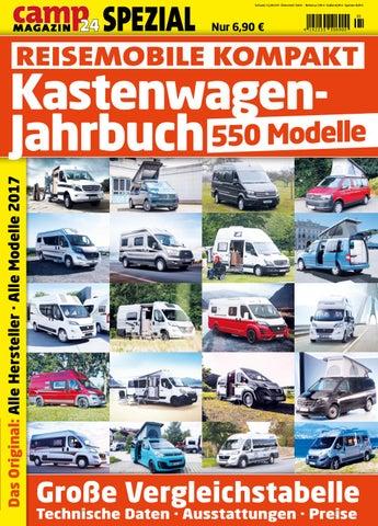 2x Sitzbezüge Schonbezüge Grau Premium Stoff für VW Citroen Fiat Ford Renault