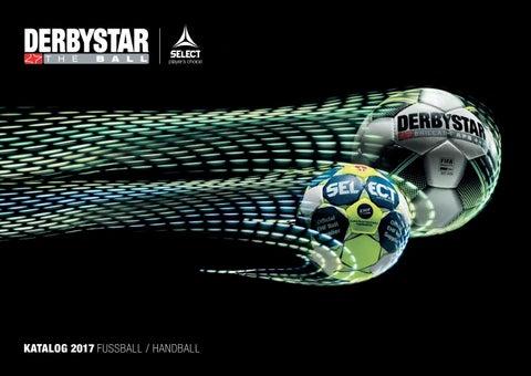 Attraktive Stoppuhr von Derbystar//Select mit Zeitnahme Uhrzeit,Datum