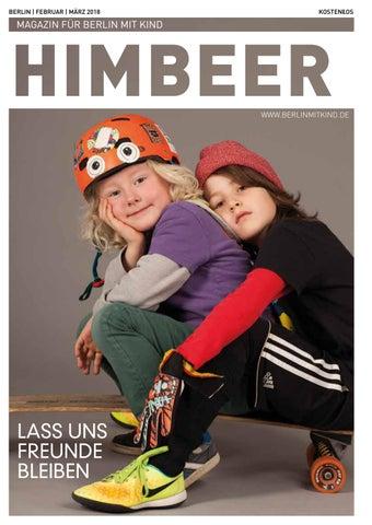 7986f460ce96ea HIMBEER BERLIN FEBRUAR MÄRZ 2018 by HIMBEER Verlag - issuu