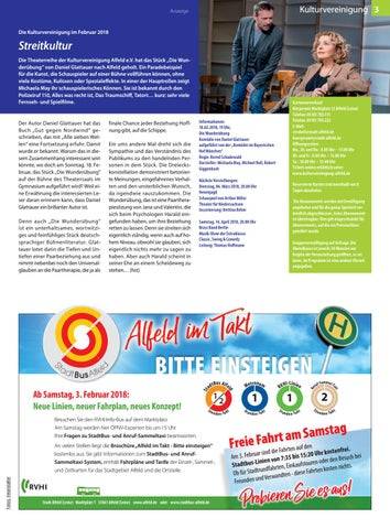 Page 3 of StadtBusAlfeld fährt ab 3.Februar 2018