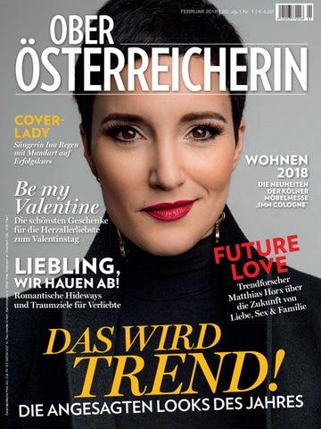 Parsch Hobbyhuren Pasching - Suche Frau rematesbancarios.com