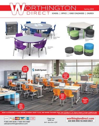 Worthington Direct 2018 Furniture Catalog By Worthington Direct   Issuu