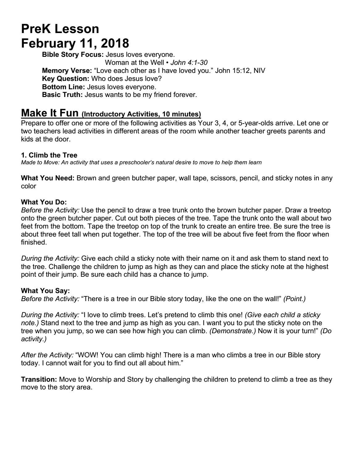 Flprekfebwk2 pdf by bhagya123 - issuu