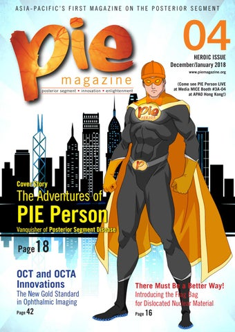 Pie magazine issue 4 the ebook version by media mice issuu page 1 fandeluxe Images