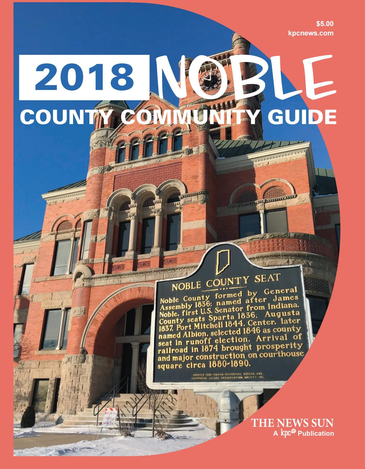 secor home decor catalog 2016 by brian secor issuu.htm 2018 noble county community guide by kpc media group issuu  2018 noble county community guide by