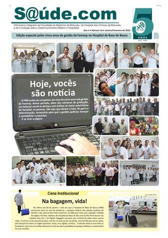 S ude.com - Edição Especial - Ano 3, Número 10, janeiro fevereiro ... 0e0b80b0cb