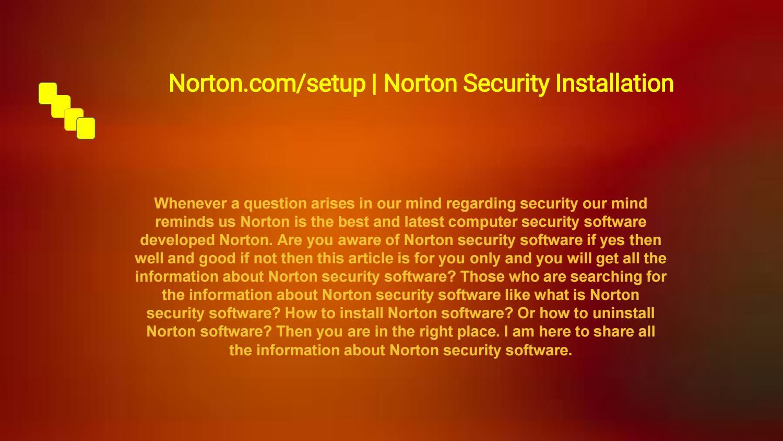 norton support number norton com download by sam748919 issuu. Black Bedroom Furniture Sets. Home Design Ideas