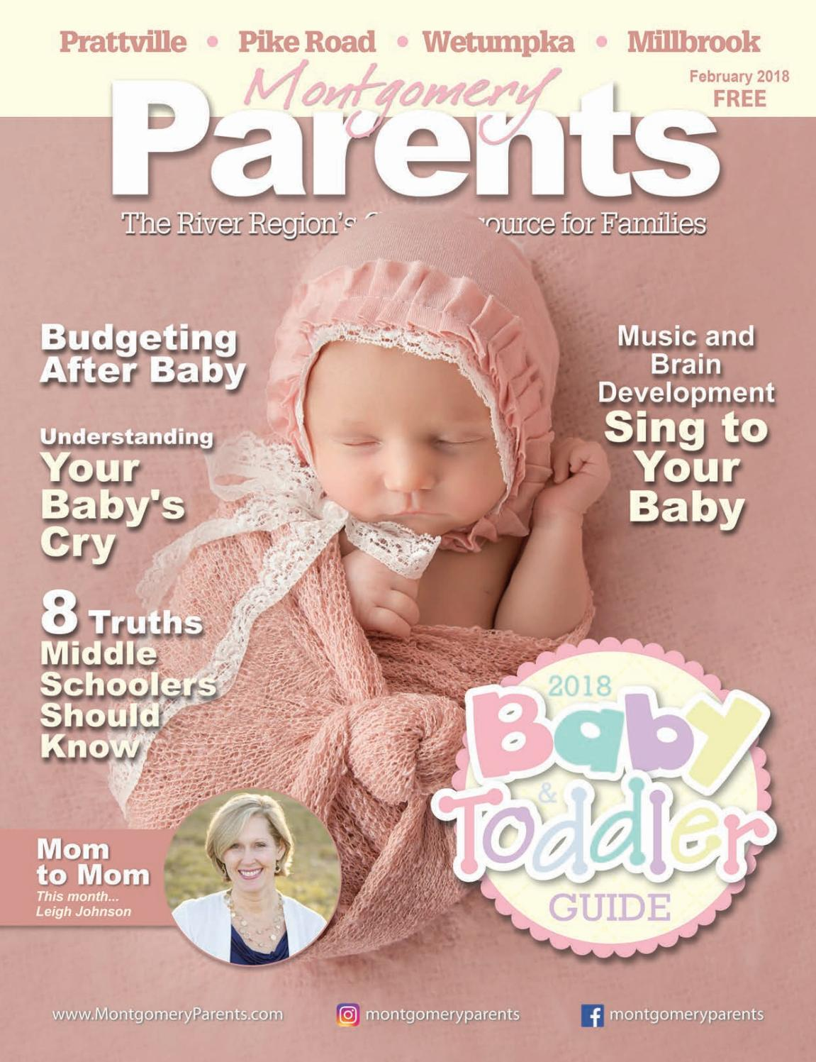 f9c1d86aa Montgomery Parents February 2018 by KeepSharing - issuu