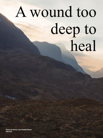 Page 108 of A wound too deep to heal