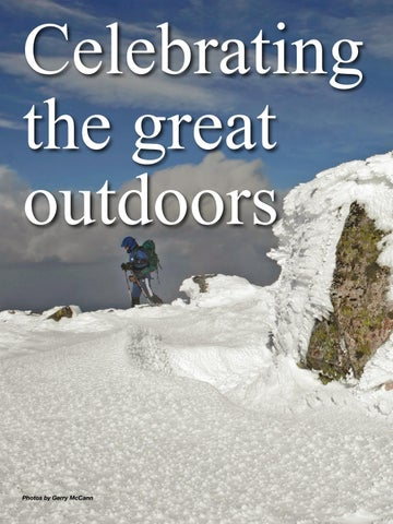 Page 114 of Celebrating the great outdoors
