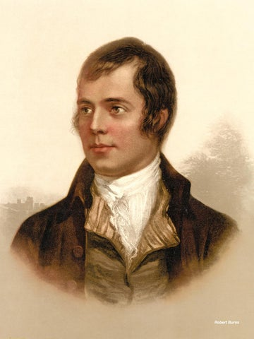 Page 23 of New thoughts on the politics and character of Robert Burns