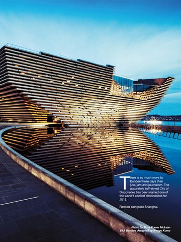 Page 35 of Discover Dundee