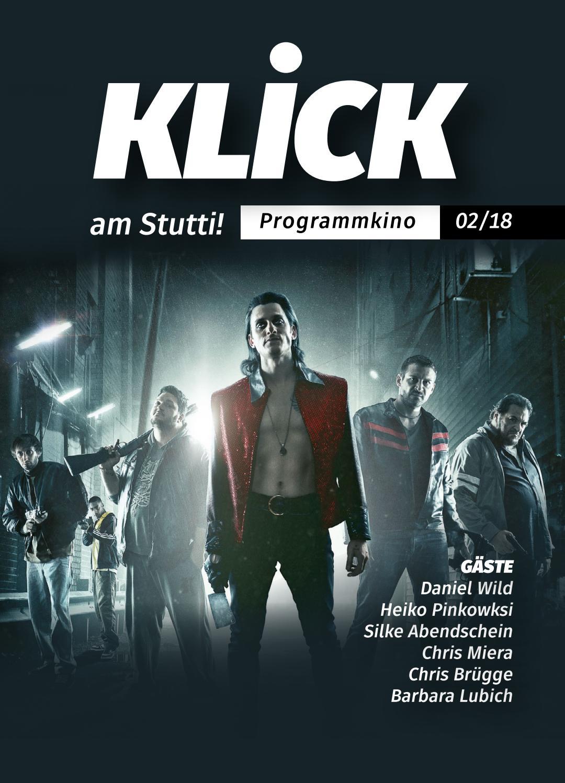 Klick Kino