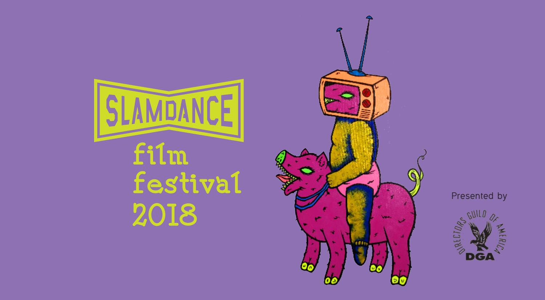 Slamdance 2018 Program Guide by slamdance-film-festival - issuu