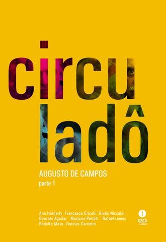 CIRCULADO DOWNLOAD FULO CD DE CAETANO GRATUITO VELOSO
