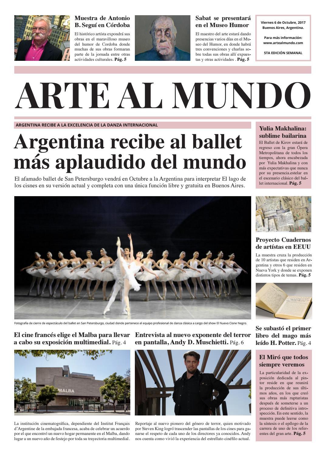 Asombroso Artes Reanudar Muestras Componente - Ejemplo De Currículum ...