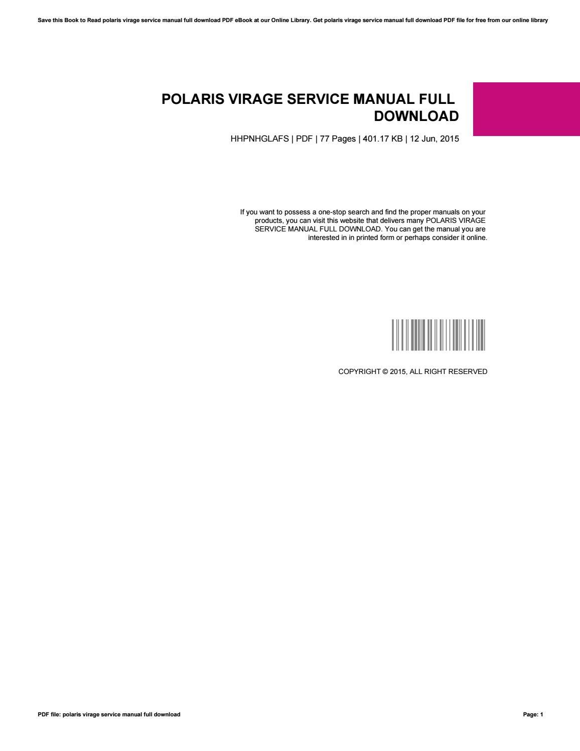2015 polaris genesis 1200 manual rh 2015 polaris genesis 1200 manual tempower us