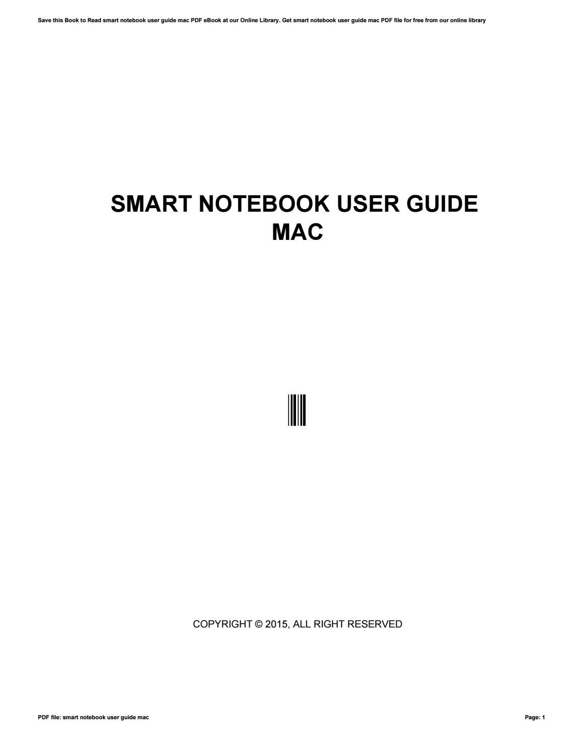 Pdfexplode user guide onekerato.