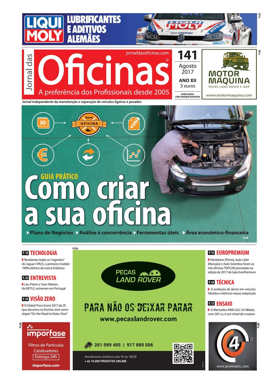 4034054cebc21c Jornal das Oficinas 141 by Jornal das Oficinas - issuu