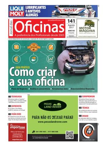 709fe78a38079 Jornal das Oficinas 141 by Jornal das Oficinas - issuu