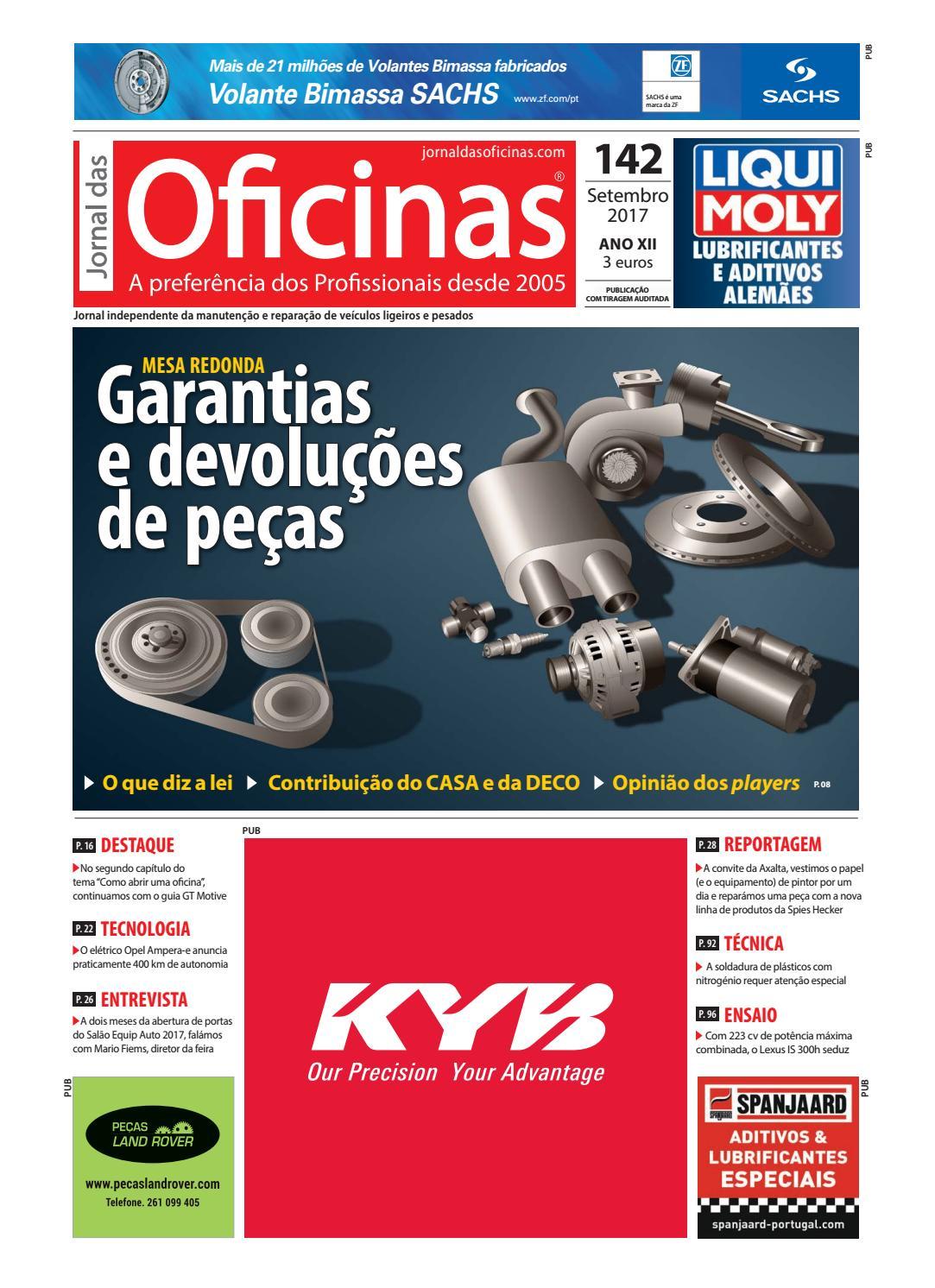 c8a8fc999b Jornal das Oficinas 142 by Jornal das Oficinas - issuu