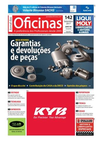 Jornal das Oficinas 142 by Jornal das Oficinas - issuu deb1cef7d0