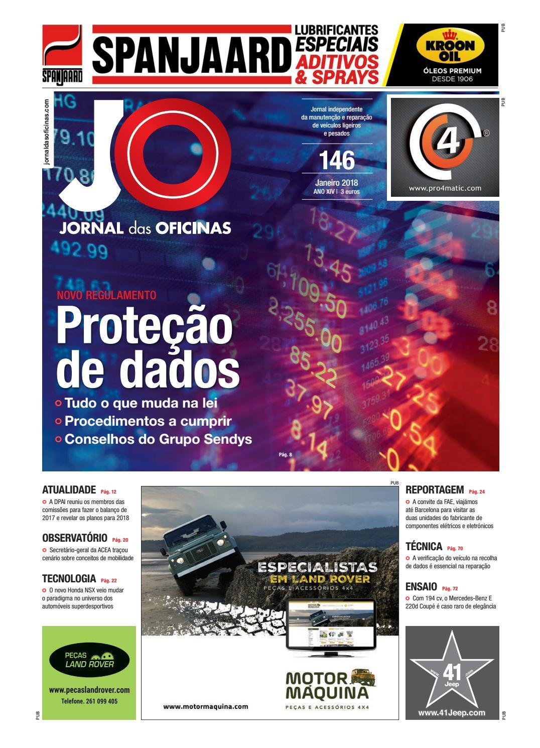 ae1aaca38 Jornal das Oficinas 146 by Jornal das Oficinas - issuu