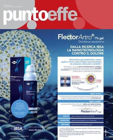 9fabd42a9f7d Punto effe 2 2018 by Punto Effe - issuu