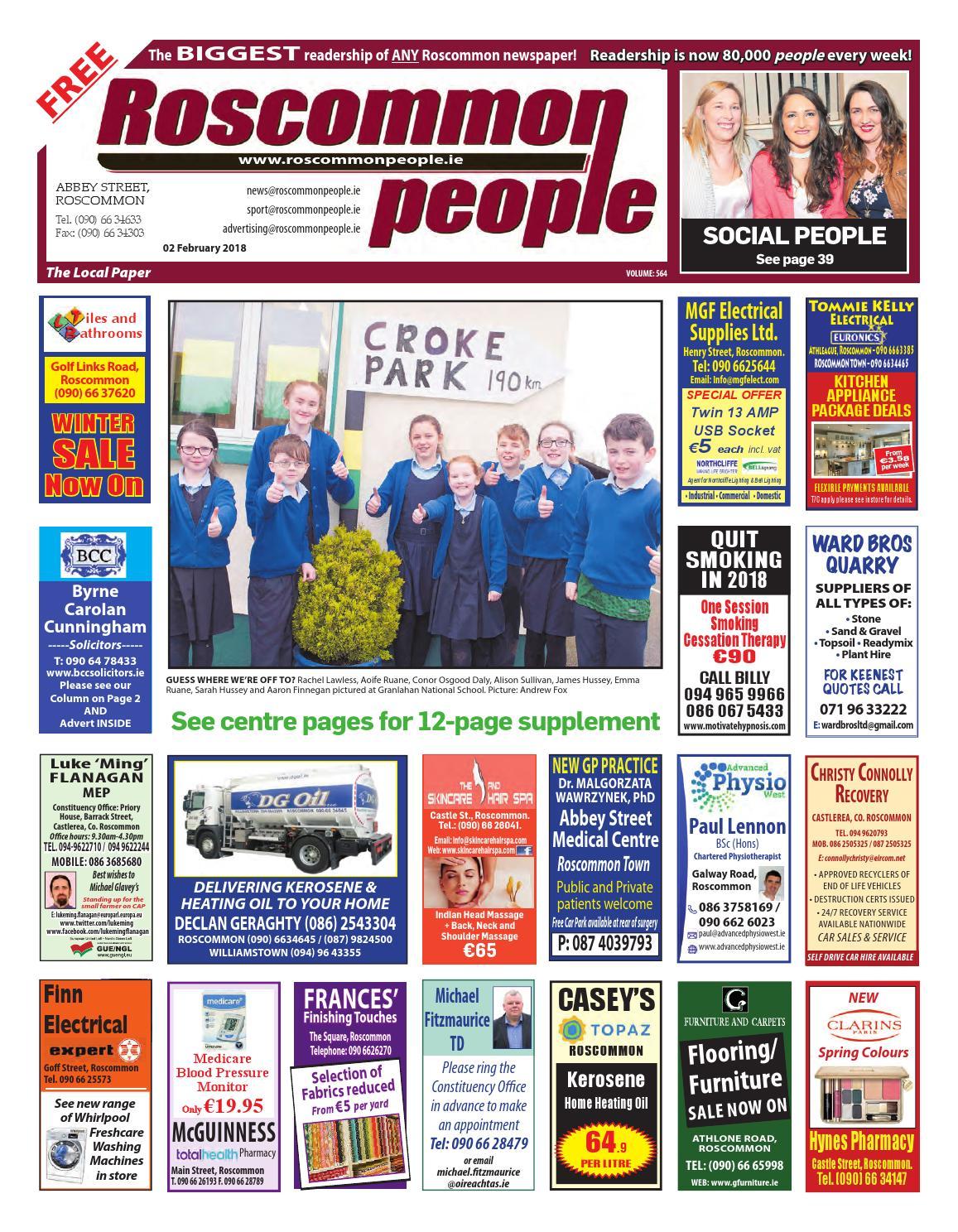 Tinder Safety - sil0.co.uk - Irelands Youth Information Website