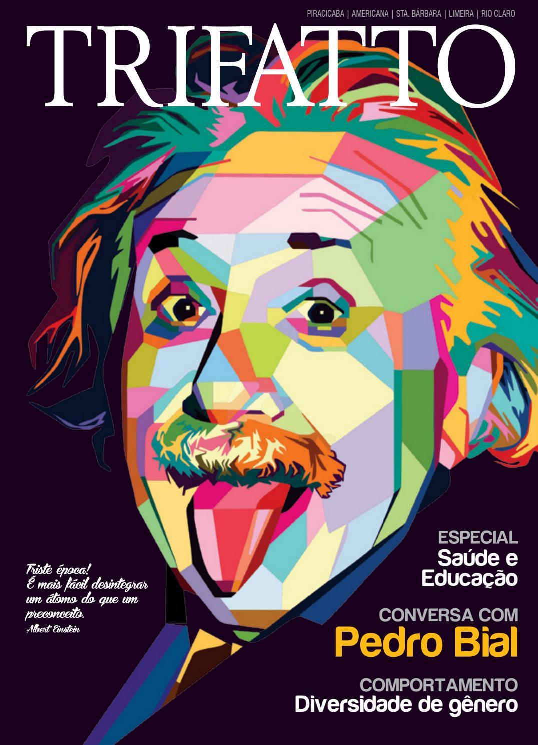 575299822 Trifatto 63 by Trifatto Editora - issuu