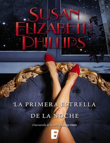 152018291813 La primera estrella de la noche by Melissa - issuu