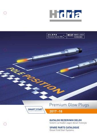 NGK Pack of 1 Y-710J Glow Plug 7880