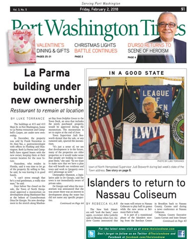 port washington 02 02 18 by the island now issuuBeginners Guide To Generating Mortgage Leads Online 347343 #4