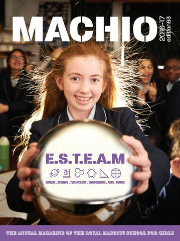 dbee3e3e94a Machio 2016 17 by The Royal Masonic School for Girls - issuu