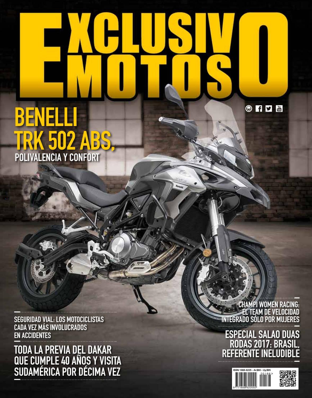 Protecci/ón Zona Llave Ignici/ón en Gel Compatible para Moto Kawasaki Ninja 650