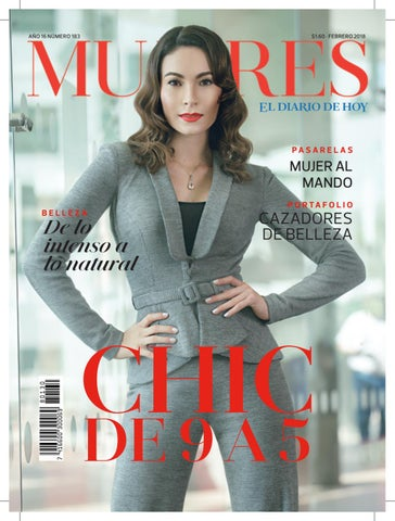 Palacecostes54 by Palace Costes - issuu ddea8ead5771