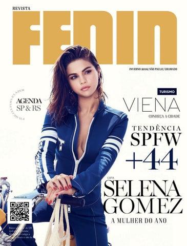 605e3bbf8 Revista Fenin Ed. 21 - INVERNO 2018 by OXTEN COMUNICACAO - issuu