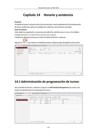Manual ivms 4200 castellano v2 6 1