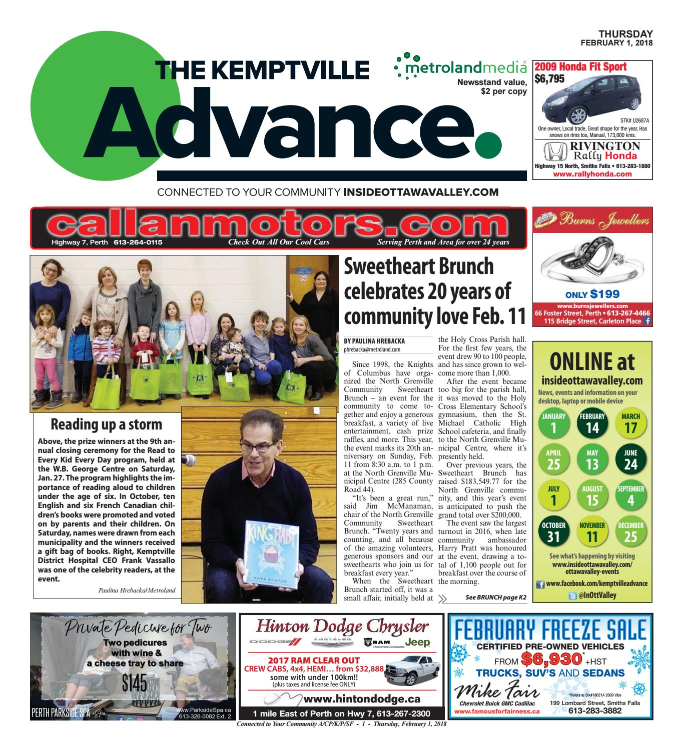 Kemptville020118 by metroland east kemptville advance issuu fandeluxe Image collections
