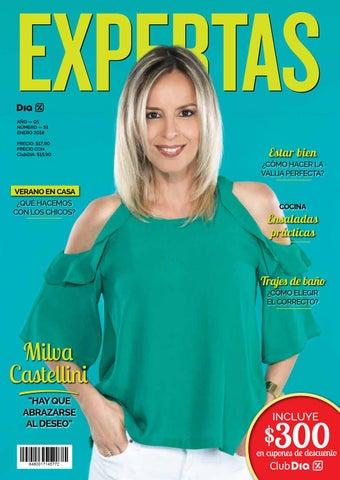 bfafba460 Enero 2018 by DIA Argentina - issuu