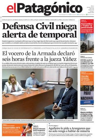 Diario 02-02-2018 49cfe1dcc6442