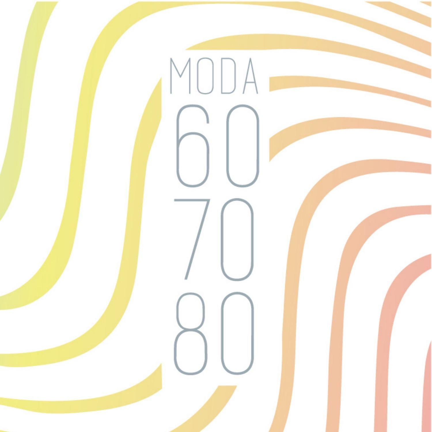 e70c7dded MODA by fiore - issuu