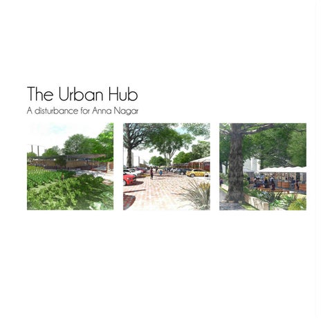 Page 29 of The Urban Hub