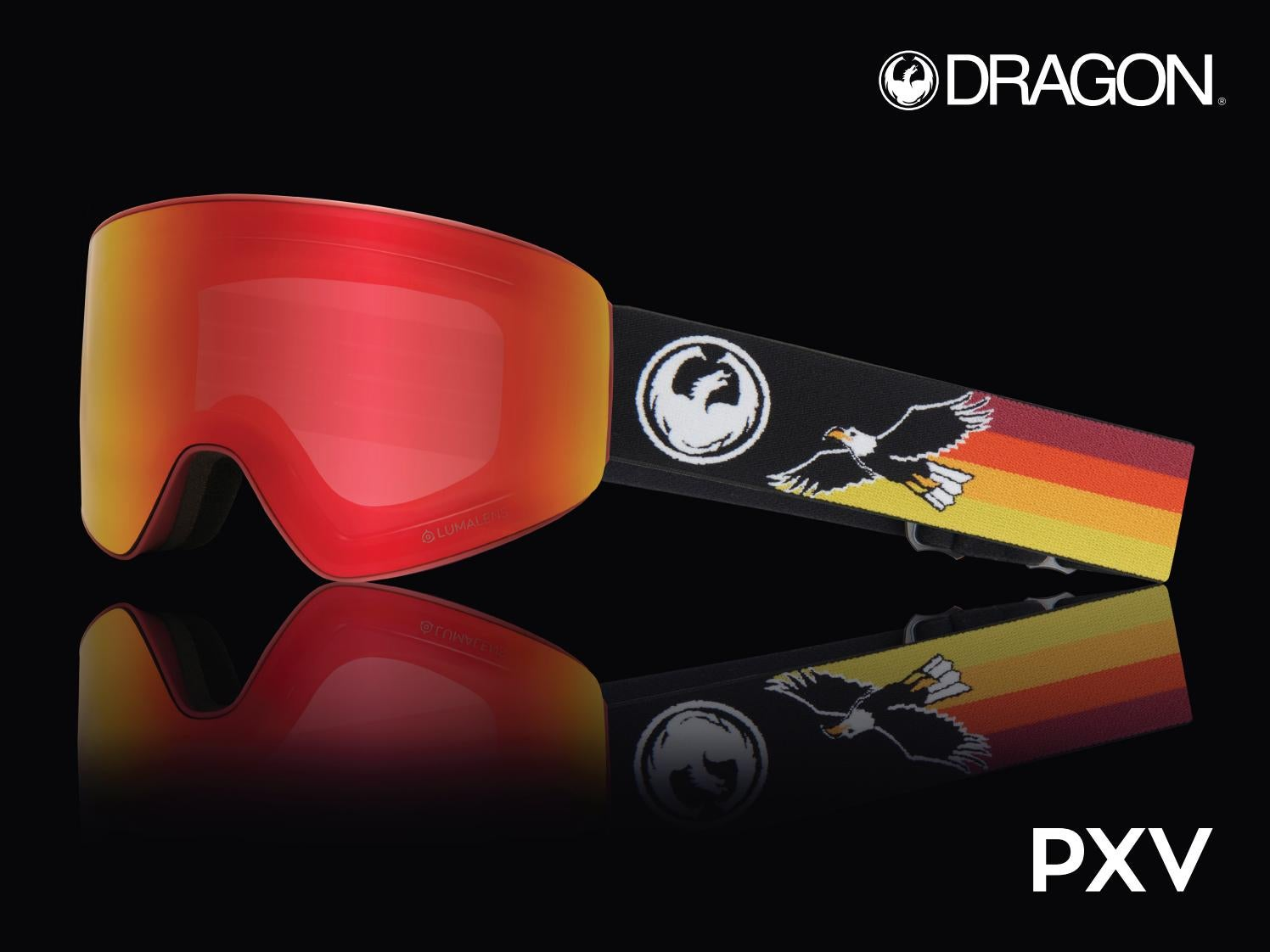 Replacement Lenses for Smith I//OX